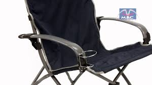 Cheap The Commander Folding Armchair Online - Asesuais Recliner Camp Chair Eureka Folding Muskoka Bear Essential Kuma Outdoor Gear Latulippe 20 Coaster Catalog Dine By Company Of America Issuu Oversized Items Tagged Outdoors Oriented Paul Bunyans High Back Lawn Black Free Delivery Klang Valley Tethys With Crazy Creek Legs Quad Beachfestival Sea Foam Curvy Highback Chaireureka Marchway Lweight Portable Camping