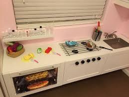 jeu de cuisine pour gar輟n une cuisine de professionnel pour enfant première fille pas