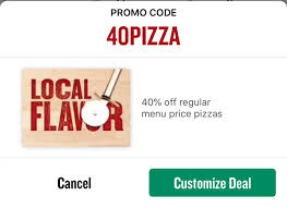 Papa John's Shows They're Sorry For Racism: As A Compromise ... How To Make The Most Of Your Student Discount In Baltimore Di Carlos Pizza Coupons Alibris Coupon Code 1 Off Mcdonalds Is Testing Garlic Fries Made With Gilroy Localflavorcom Nsai Japanese Grill 15 For 30 Worth Mls Adidas Choose Instill Plenty Local Flavor Into Shop Pirate Express Codes 50 150 Coupon Lancaster Archery Beautyjoint Hudson Carnival Cruise Deals October 2018 Fruity And Fun Our Gooseberry Flavor Vapor Juice Now Taco Deal Plush Animals 21 Big Bus Tours Coupons Promo Codes Available November 2019