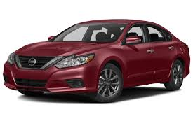 Recall Alert: 3.2 Million Nissan, Infiniti And Chevrolet Vehicles ... 2013 Finiti Jx Review Ratings Specs Prices And Photos The Infiniti M37 12013 Universalaircom Qx56 Exterior Interior Walkaround 2012 Los Q50 Nice But No Big Leap Over G37 Wardsauto Sedan For Sale In Edmton Ab Serving Calgary Qx60 Reviews Price Car Betting On Sales Says Crossover Will Be Secondbest Dallas Used Models Sale Serving Grapevine Tx Fx Pricing Announced Entrylevel Model Starts At Jx35 Broken Arrow Ok 74014 Jimmy New Dealer Cochran North Hills Cars Chicago Il Trucks Legacy Motors Inc