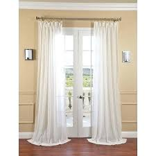 Curtains Panels Sheer Curtain Canada Best Panel Ideas Pottery