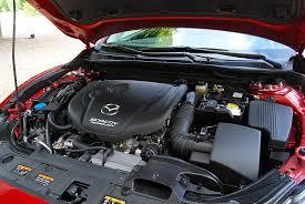 volume coffre mazda 6 essai mazda6 wagon 2 2d 150 ch bva 2013 test auto turbo fr