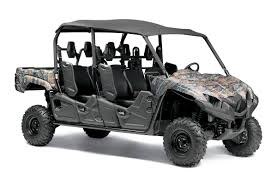 2015 Yamaha Viking VI EPS - Realtree® AP® Camo For Sale In Peru, IN ... Classic Accsories Seatback Gun Rack Camo 76302 At Sportsmans Realtree Graphics Atv Kit 40 Square Feet 657338 Pink Truck Bozbuz Wraps Vehicle Browning Camo Seat Covers For Ford 2005 Trucks Interior Contractor Work Truck Accsories Weathertech 181276100 Quadgear Next G1 Vista Grey Z125 Pro 2016 Kawasaki Mule Profx 7 Atvcnectioncom Rear Window 1xdk750at000 Yme Website Floor Mats Charmant Car Google Off Road Kryptek Vinyl Sheets Cmyk Grafix Store