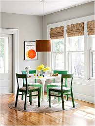 Cheap Living Room Decorations by Living Room Outstanding Small Dining Room Ideas Modern Elegant