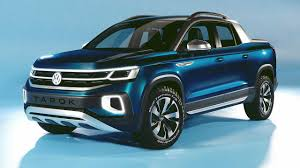 VW Amarok Successor Could Come To U.S. With Help From Ford Vw Amarok Successor Could Come To Us With Help From Ford Unibody Truck Pickup Trucks Accsories And 1961 F100 For Sale Classiccarscom Cc1040791 1962 Unibody Muffy Adds Just Like Mine Only Had The New England Speed Custom Garage Fs Uniboby Hot Rod Pickup Truck Item B5159 S 1963 Cab Sale 1816177 Hemmings Motor Goodguys Of Year Late Gears Wheels Weaver Customs Cumminspowered Network Considers Compact