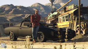 100 Gta 5 Trucks And Trailers GTA Online Now Offers Previously Exclusive Vehicles To All Players
