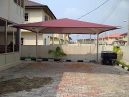 Awning And Carports Aluminum Carports East Coast Aluminum Awnings ... Carports Carport Awnings Kit Metal How To Build Used For Sale Awning Decks Patio Garage Kits Car Ports Retractable Canopy Rv Garages Lowes Prices Temporary With Sides Shop Ideas Outdoor Alinum 2 8x12 Double Top Flat Steel