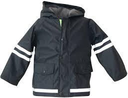 i rock the block boys u0027 hi vis rain jacket u2013 i rock the block