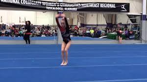 usa gymnastics level 3 floor routine meze blog