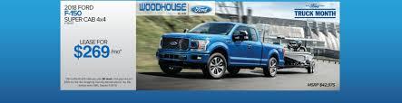 100 Crescent Ford Trucks New Used Models Woodhouse Inc Blair NE