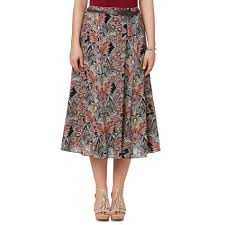 Women's Skirts | Knee-Length Skirts - Sears Apply For Value City Fniture Plus Credit Card Check Bill Pay Http Guide Page 18 Fast Tutorials Quick Bill Payment Womens Denim Short Petite Lengths Dressbarn Central Valley News Abc30com Reba Drses Gowns Dillards Focus Weddingguest Nordstrom 37 On Sale Clothing Sizes 224
