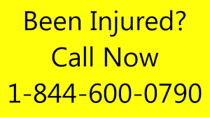 Truck Accident Attorneys Philadelphia - YouTube Pladelphia Truck Accident Lawyer New Regulations To Reduce Semi Category Archives Louisiana Personal Injury Car Wieand Law Firm Trucking Schools In Pa Best Image Kusaboshicom Pennsylvania Lawsuits Truck Accident Lawyer Rand Spear Says Trucks Hit Home Page Clearfield Associates Lawyers Why Commercial Crash By Pa Auto Attorneys