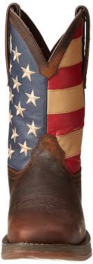 Amazon.com | Durango Men's Rebel Western Boot | Western Georgia Boot Sale View All Discount Boots Roper Boys Faux Leather Ostrich Print Youth Fort Brands Ovation Womens Mudster Tall Barn Sheplers Best 25 Cowboy Boots Ideas On Pinterest Cowgirl Amazoncom Ariat Bnyard Twin Gore H2o Shoes Sierra Saddle Work Steel Toe Muck And At Horse Tack Co Uggs Mount Mercy University Cowboy Western Wear Shop Now Allens