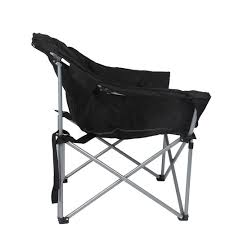 kingc sofa chair oversize padded reclining folding heavy duty