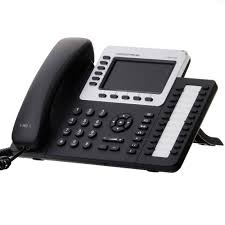 Best Rated In VoIP Phones & Helpful Customer Reviews - Amazon.com Home Voip System Using Asterisk Pbx Youtube Intercom Phones Best Buy 10 Uk Voip Providers Jan 2018 Phone Systems Guide Leaders In Netphone Unlimited Canada At Walmart Oem Voip Suppliers And Manufacturers Business Voice Over Ip Cordless Panasonic Harvey Cool Voip Home Phone On Phones Yealink Sip T23g Amazoncom Ooma Telo Free Service Discontinued By Amazoncouk Electronics Photo