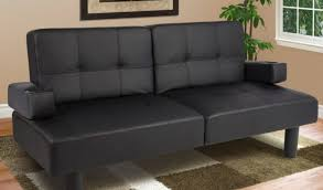 best 15 of sofa beds bar shield