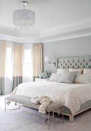 lustre chambre awesome lustre chambre adulte contemporary design trends 2017