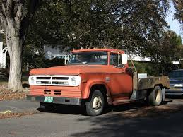 File:1971 Dodge D300 Truck (4020677022).jpg - Wikimedia Commons Cen Cal Styled Trucks Page 71 Dodge Cummins Diesel Forum Amazoncom Bak 26207rb Bakflip G2 Box Tonneau Cover For 0910 Ram Chrysler Jeep Ram Vehicle Inventory Greeley 9801 1500 9802 2500 3500 Pair Of Towing Mirrors Upgrade Performance With Kn 1971 D200 Cars Pinterest And Mopar Muscle Here Are 7 The Faest Pickups Alltime Driving Any 6171 Pickup Pics 5 The Hamb D100 Pickup T10 Kansas City 2017 Camper Special 66 Mint2me Nikkisorr D150 Club Cab Specs Photos Modification