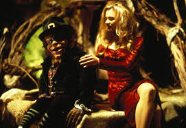 Pumpkinhead 2 Cast by John U0027s Horror Corner Leprechaun 2 1994 Bride Of Leprechaun U2026an
