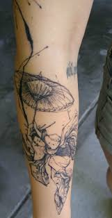 Electric Chair Tattoo Clio Hours by 62 Best Inklings Images On Pinterest Drawings Tatoo And Tattoo