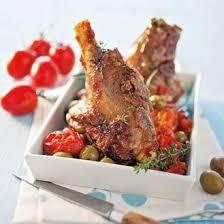 cuisiner une souris d agneau souris d agneau méditerranéenne magazine avantages