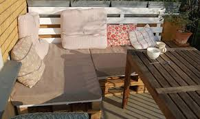 diy shipping pallet patio furniture ideas and how to not die