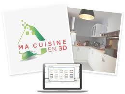 logiciel de dessin pour cuisine gratuit logiciel gratuit de meuble de cuisine conception de maison with