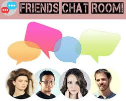 Free Live Chat Room For Website Free line Chat Rooms To Chat