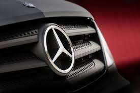 What Will The Mercedes-Benz Pickup Truck Look Like? Mercedes Benz Pickup Truck Protype Profile Motion 1 Motor Trend Yes Theres A Heres Why Fancy Up Your Life With The 2018 Mercedesbenz Xclass Roadshow Pickup Truck 2017 Project Research Pinterest Unveils First Wtkrcom Preview On 25th October Motoraty Usa 6x6 Youtube 1920 Reveals Prices And Spec For Raetopping X350d V6 News Articles Videos Lumak Mercedes Benz Pick Image 96