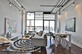 104 Buy Loft Toronto Er Doubles Back To Toy Factory The Globe And Mail
