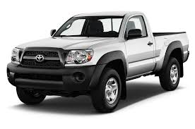 2011 Toyota Tacoma Reviews And Rating   Motor Trend Loughmiller Motors 1988 Toyota Sr5 Hilux Pickup 4x4 5 Spd Manual 4 Cylinder 22r E Hl134 5t 65hp Small Farm Truck Diesel Mini Coney Contech7s Lego Technic Lego 2016 Chevy Colorado Duramax Diesel Review With Price Power And 2017 Tacoma Sr5 Access Cyl Youtube Toyota Tacoma Cylinder Vin 5tfaz5cn2hx028514 Awesome Amazing New Cab Sr Stick Iveco Australia Daily X 1995 22r My 4x4 1991 Video