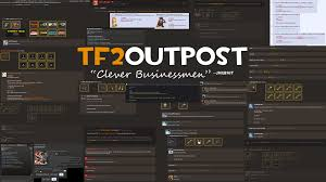 Halloween Spells Tf2 Outpost by Steam Community Guide Tf2 Guía Económica En Español