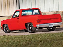 1984 Chevy C10 - Back To The Future - Truckin Magazine Image Result For 1984 Chevy Truck C10 Pinterest Chevrolet Sarasota Fl Us 90058 Miles 1345500 Vin Chevy Truck Front End Wo Hood Ck10 Information And Photos Momentcar Silverado Best Image Gallery 17 Share Download Fuse Box Auto Electrical Wiring Diagram Teamninjazme Hddumpme Chart Gallery Iamuseumorg Window Chrome Roll Bar