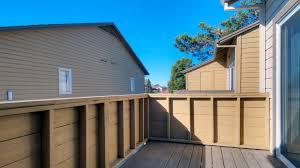 100 Creekside Apartments San Mateo Get Vista Apartment Reviews Images Apartment Rent Database
