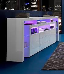borchardt möbel sideboard breite 220 cm 2 türen kaufen otto
