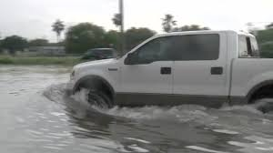 Flooding Hits Corpus Christi, Texas, Hard - NBC News Shoreline Plumbing Corpus Christi Texas Service Glossary Rubens Fleet Repairs Maintenance Services For Trucks 2010 Black Dodge Ram 1500 4wd 4 Door Trust Auto Used Cars Valero Blames Water Problem On Third Party New Ram Jeep Chrysler Dealer Serving Kingsville Transfer Stations Offer A Range Of Benefits Kristvcom Bulk Terminal Port Car Dealership Tx Weber Creek Motors Chevy Near Me Autonation Chevrolet Old Pickup Truck In Usa Photo Taken At Ford F250 For Sale In Access Tanker Truck Catches Fire On Harbor Bridge Tx