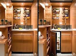 Small Bar Room Ideas Mini For Spaces
