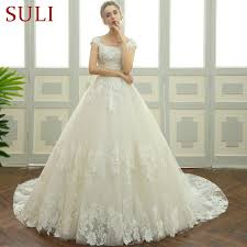 Amazing Country Lace Wedding Dress And New Western Bridal Dresses Plus Size Idea