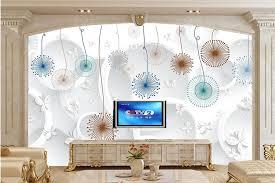 große wandbilder abstrakte geometrische perspektive schmetterling wandbild wohnzimmer sofa tv wand schlafzimmer papel de parede moderne tapete