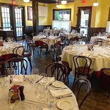 The Patio Restaurant Darien Illinois by Louie U0027s Italian Restaurant And Bar Darien Darien Ct Opentable