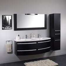 cdiscount meuble salle de bain maison design bahbe