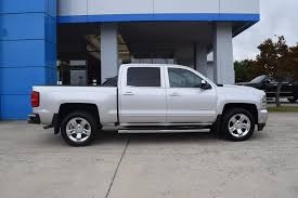 100 Used Chevy Trucks For Sale All 2018 2017 Chevrolet Silverado 1500 Cars And