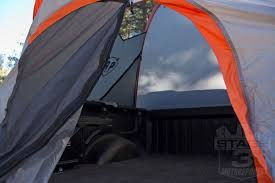 Rightline Gear F150 Truck Tent Ford F150 Forum, F150 Bed Tent ... 2018 Titan Pickup Truck Accsories Nissan Usa Amazoncom Rightline Gear 110907 Suv Tent Automotive Napier Backroadz Free Shipping On Tents For Trucks Bed Air Mattress Ford F150 Blog Sportz Outdoors Hands With The Truck Bed Tent The Garage Gm Yard And Photos Ceciliadevalcom Dodge Ram 1500 Best Of New 2500 Sale In Morrow Ga Product Review 57 Series Motor 110730 Fullsize Standard All Tacoma Contemporary Current Toyota Bars 82000 4 Person Walmartcom