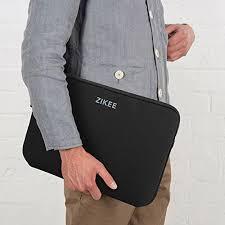 zikee housse ordinateur portable 17 17 3 pouces housse pc