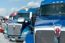 Dedicated Transportation - Truck Transportation - Logistics Long Short Haul Otr Trucking Company Services Best Truck North American Transport Driving Jobs Apply In 30 Seconds At Star Transportation Dicated Drivers Routes Companies Dallas Arlington Tx What Its Like To Work On Our Flatbed Specialized Division Roehl Local Driver Success Are The Types Of Freight For A Rookie To Zeller Cdl Traing School Roadmaster Top Salaries How Find High Paying Smith And Tanker Bonnie Blue With