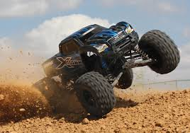 Traxxas X-Maxx Monster Truck 1:6 ⋆ FPVtv 10 Gas Cars That Rocked The Rc World Car Action At First Bigfoot And Other Monster Trucks Had 48inch Tom Meents 11time Monster Jam Final Champion Just Missed I Loved My First Truck Rally Truck Rally Crusher Slingshot Crushes Cars On The Second Watch Worlds Front Flip At Went To My Event Yesterday With Son All About Us Jams 2013 Digger Smt Run Youtube What Kind Of Is Living Dream Racing People Enjoying A Ride Day Of From Remotecontrolled Bari Musawwir Broke