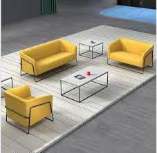 royal classic mahagoni sofa garnitur im türkischen stil