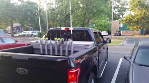 Fishing Rod Holder For 2015 Ford F150 Xlt 2x4 - YouTube Rod Rack For Tacoma Rails The Hull Truth Boating And Fishing Forum Corpusfishingcom View Topic Truck Tool Box With Rod Holder Just Made A Rack The Bed World Building Bed Holder Youtube Bloodydecks Roof Brackets With Custom Tundratalknet Toyota Tundra Discussion Ive Been Thking About Fabricating Simple My Truck Diy Rail Page 3 New Jersey Surftalk Antique Metal Frame Kits Tips For Buying Best 2015 Ford F150 Xlt 2x4