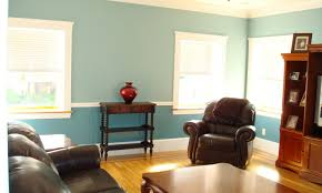 Full Size Of Living Roomintriguing Room Paint Colors For 2012 Delicate Asian