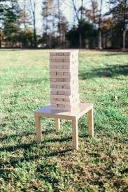 25+ Cute Rustic Wedding Games Ideas On Pinterest | Country Wedding ... Top Best Backyard Party Decorations Ideas Pics Cool Outdoor The 25 Best Wedding Yard Games Ideas On Pinterest Unique Party Pnic Summer Weddings Incporate Bbq Favorites Into Your Giant Jenga Inspired Tower Large Unsanded Ready To Ship Cait Bobbys In Massachusetts Gina Brocker 15 Ways Make Reception More Fun Huffpost Bonfire Decorative Lanterns Backyard Wedding 10 Photos Cute Games Can Play In Home Weddceremonycom Inspiration Rustic Romantic Country
